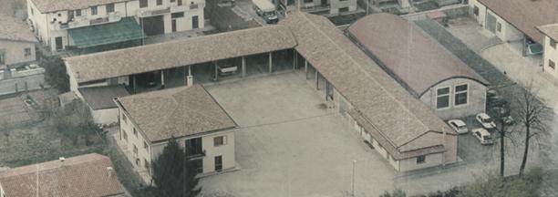 storia_faggion_costruzioni